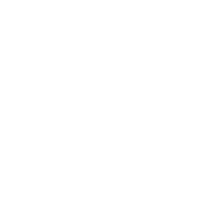 dtproject.org
