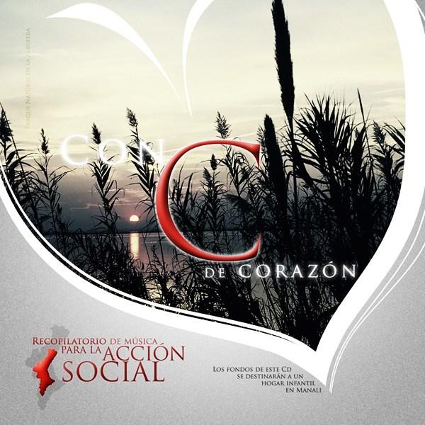01.-Con-Corazon-Valencia