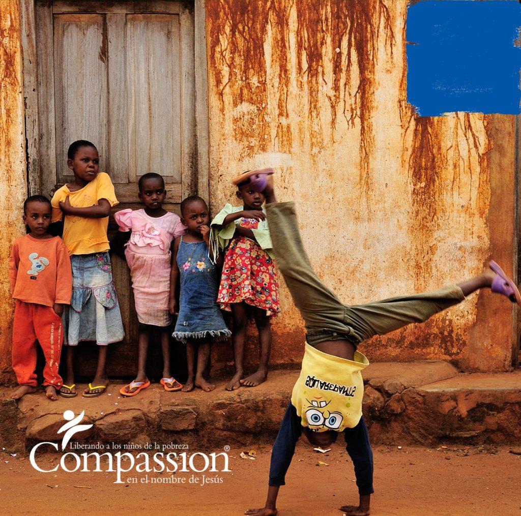 02.-Compassion-1024x1015
