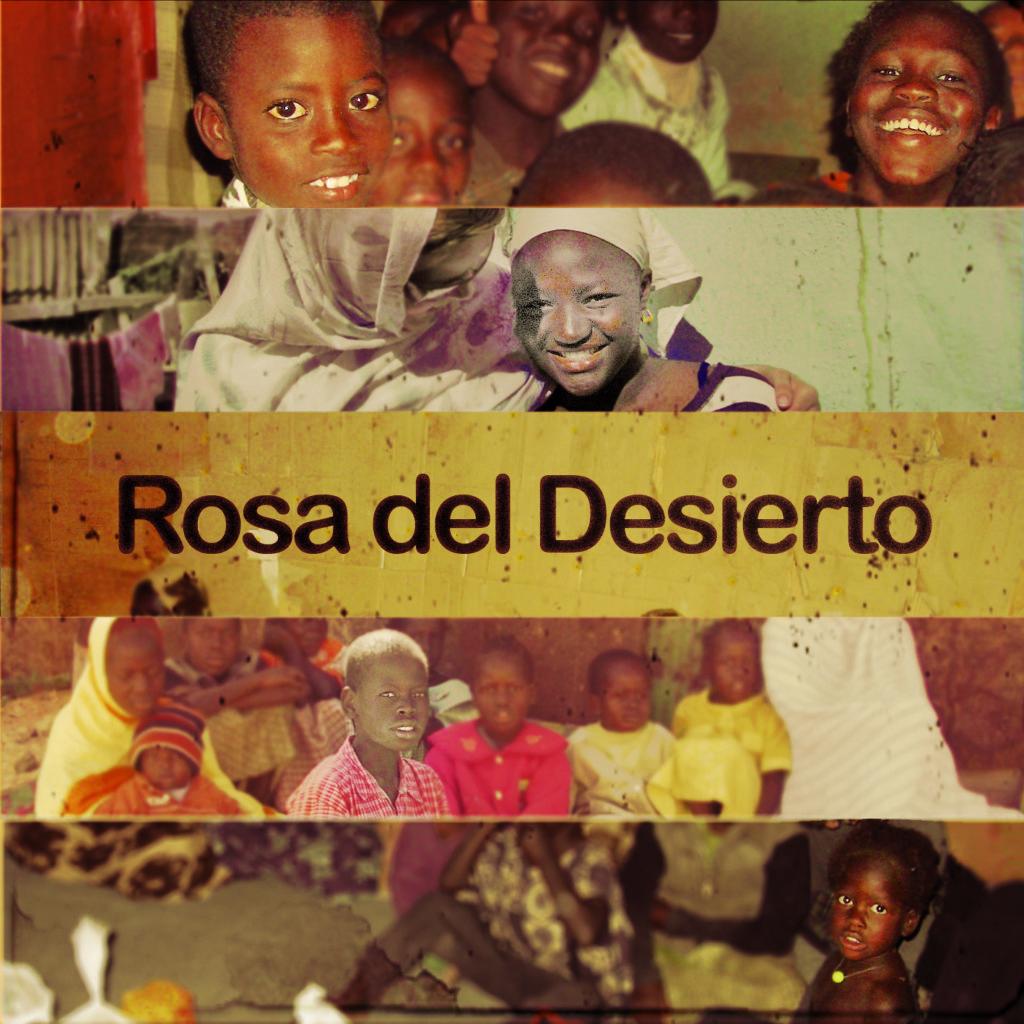 05.-Rosa-del-desierto--1024x1024