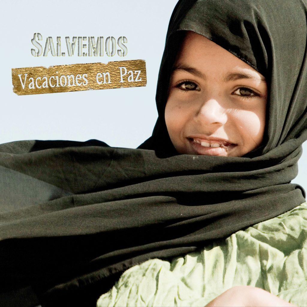 06.-Salvemos-vacaciones-en-paz-1024x1024