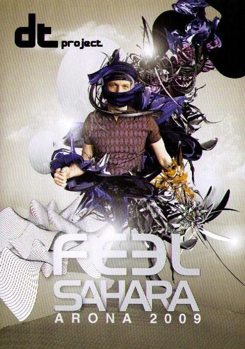 07.-Feel-Sahara