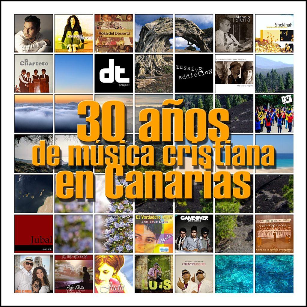 11.-30-años-de-Música-Cristiana-1024x1024