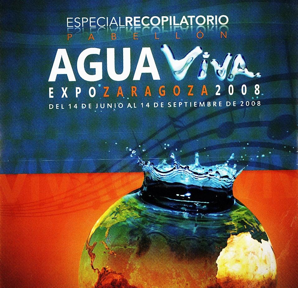 12.-Agua-Viva-Expo-Zaragoza-2008