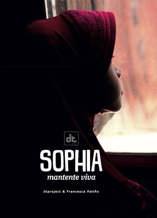 3.-Sophia-1