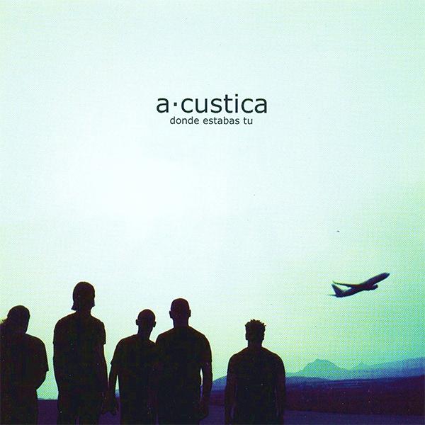 acustica-LP-1