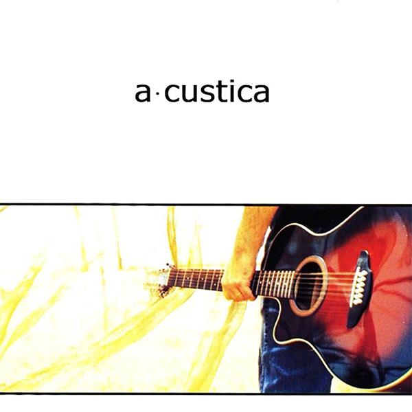 acustica1