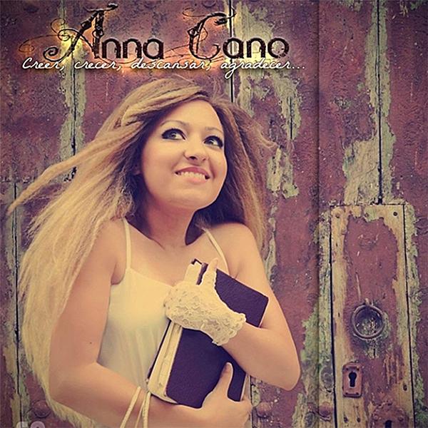 anacano-1