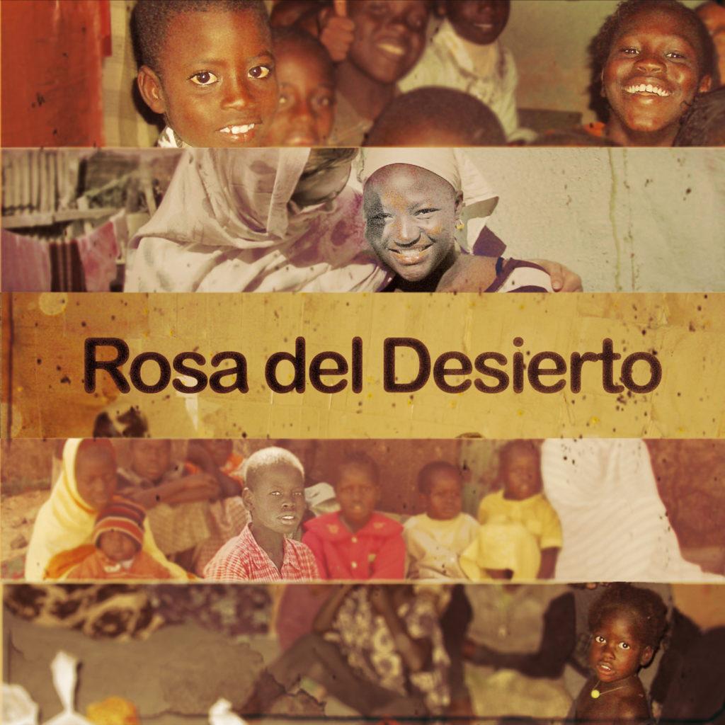rosadeldesierto-1024x1024