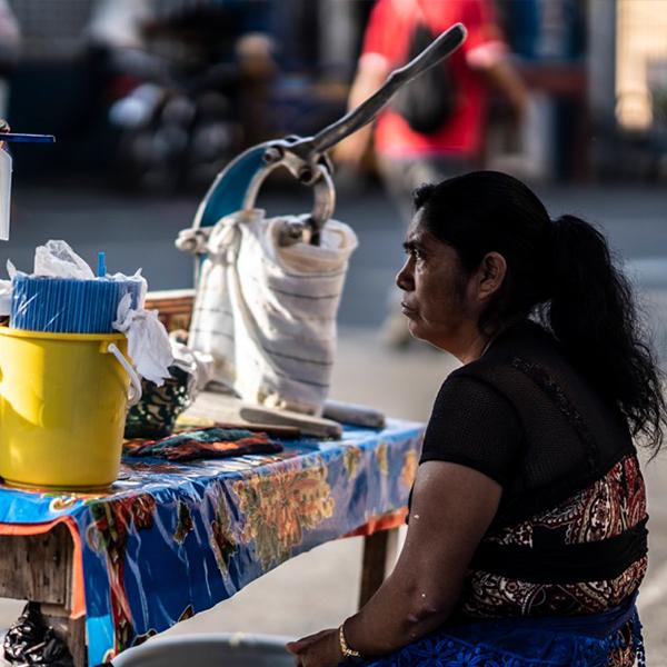 BOTON_GUATEMALA-2
