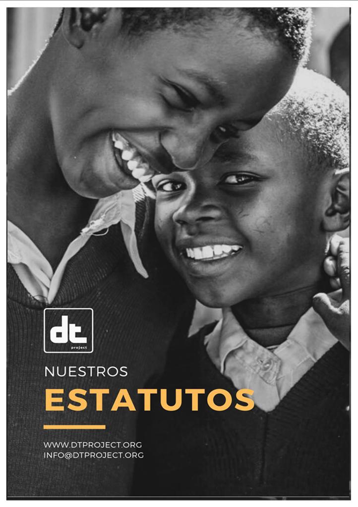 ESTATUTOS_PORTADA