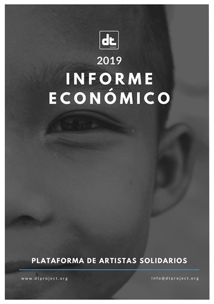 INFORME-ECONOMICO-PORTADA