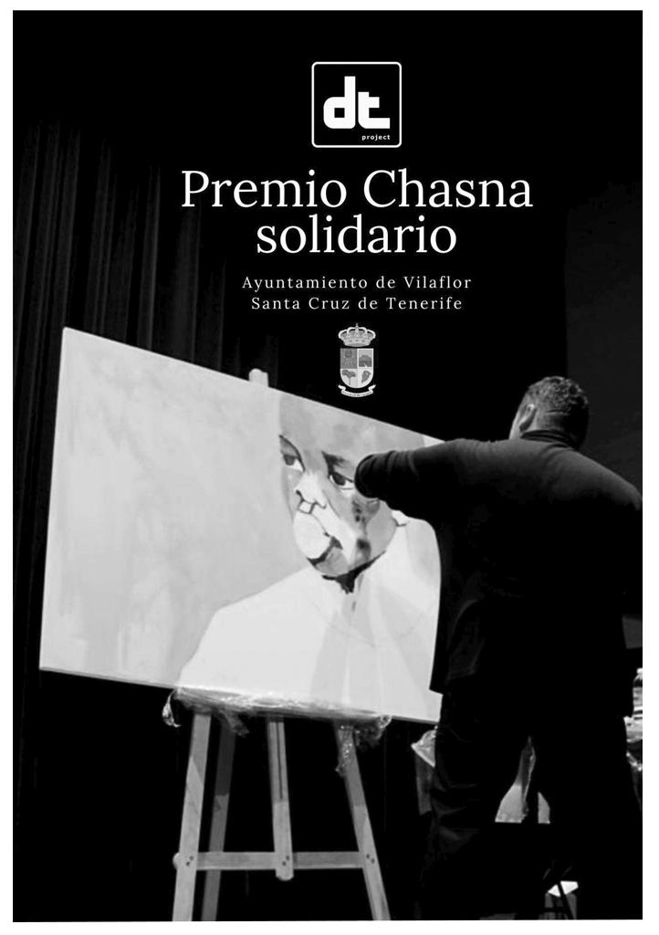 PREMIO_PORTADA