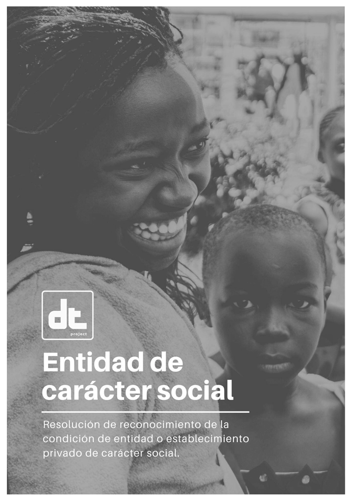 SOCIAL_PORTADA
